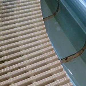 Aksesorë dekorimi për pishina