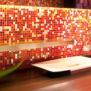 Mozaik (TREND)